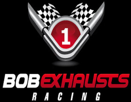 Bob Exhausts Racing